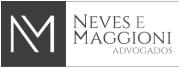 Neves e Maggioni Advogados